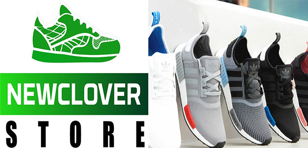 New Clover Store